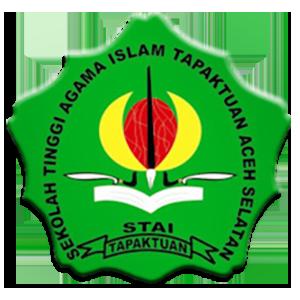 Sejarah Berdiri Stai Tapaktuan Kab Aceh Selatan